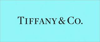 Tiffany_700_300.jpg