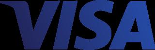 Visa_2014_logo_detail_svg.png