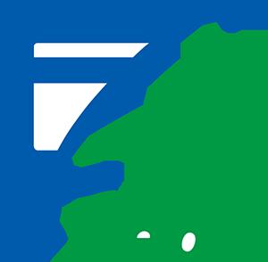 logo_debit.png