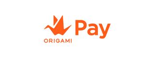 origami-logo.png